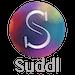 SUDDL.com